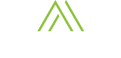 One Alliance Companies