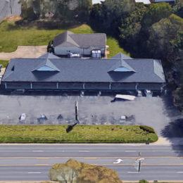 Eastside Medical Plaza Gastonia NC